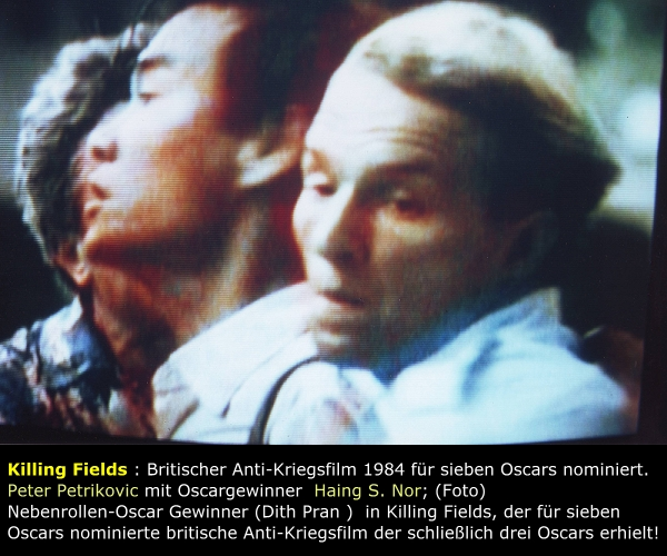 Foto aus Killing Fields